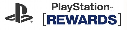 PlayStation Rewards, Sony aggiunge le 'Quest'