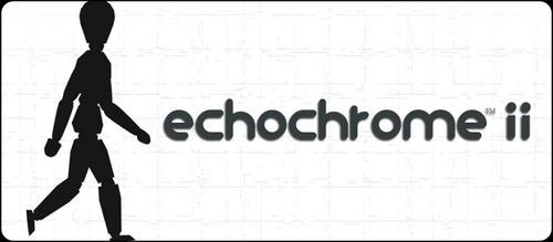 Data USA per Echochrome 2
