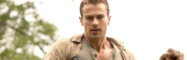The Divergent Series: Insurgent, ecco il nuovo trailer italiano