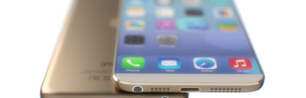iPhone 6 e 6 Plus: i primi dati confermano la preferenza degli utenti per il modello minore - Notizia