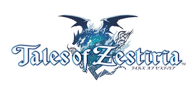 Tales of Zestiria: nuovi screenshot del gioco