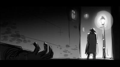 L.A. Noire, prime informazioni per il titolo RockStar Games