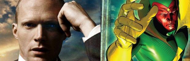 c_Avengers-Age-of-Ultron_notizia.JPG