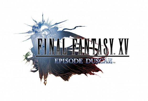 Final Fantasy XV: nuove immagini della demo Episode Duscae