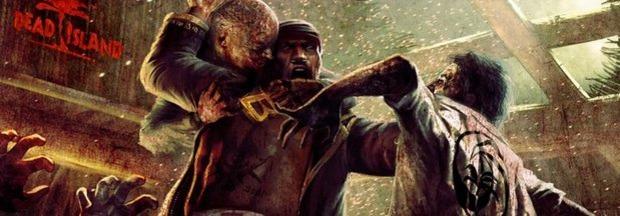 Dead Island: presentato Sam B, un nuovo personaggio giocabile