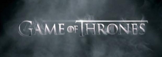 Game of Thrones 4, una nuova featurette sugli effetti speciali - Notizia