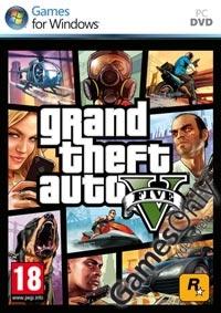 Grand Theft Auto V: la versione PC nei cataloghi dei rivenditori online