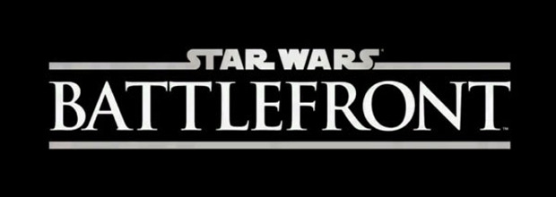 Star Wars Battlefront: nuovi dettagli concept art