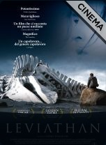 recensione Leviathan