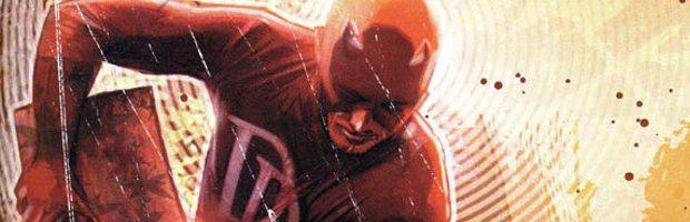 Daredevil: online un nuovo spot ricco di scene inedite - Notizia