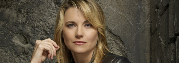 Agents of S.H.I.E.L.D. 2: gli showrunner parlano di Lucy Lawless - Notizia