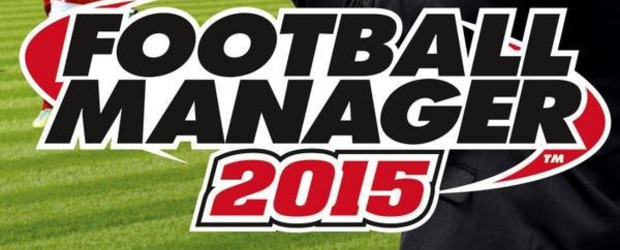 Football Manager 2015: improbabile la versione per PlayStation Vita - Notizia