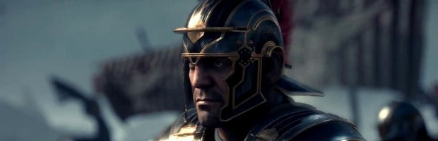 "Ryse: Son of Rome - il DLC ""Duel of Fates"" disponibile da oggi per i possessori del Season Pass"