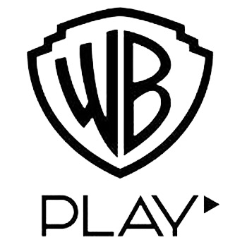 Warner Bros. si prepara a lanciare una piattaforma di distribuzione digitale?