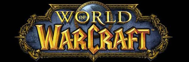 World of Warcraft: Warlords of Draenor - Due immagini per i Blood Elf - Notizia