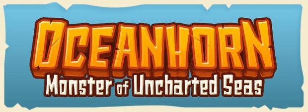 Oceanhorn, un titolo iOS che si ispira a Zelda dai creatori di Death Rally