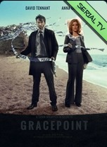 Gracepoint - Stagione 1