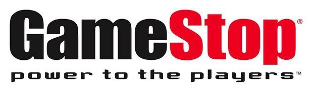 GameStop: profitti in calo nell'ultimo trimestre - Notizia