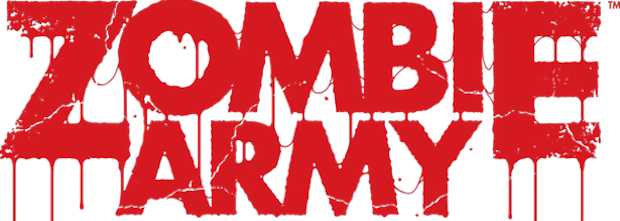 Primo gameplay trailer di Zombie Army Trilogy