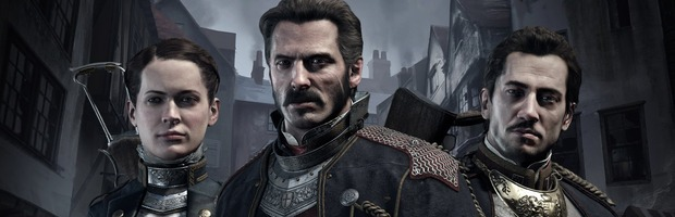 The Order 1886: spot TV per il Super Bowl 49