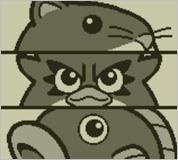 Annunciato in Giappone Kirby's Dream land 2 per la virtual console del Nintendo 3DS