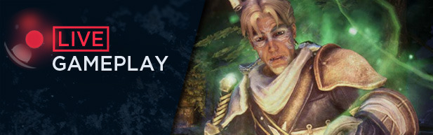 Fable Anniversary : Gameplay