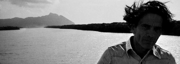 Pasolini: Willem Dafoe è Pier Paolo nel primo trailer ufficiale del film di Abel Ferrara - Notizia