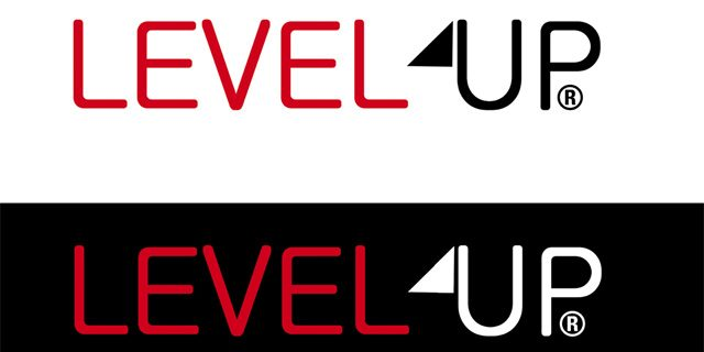 Level UP, nuovo marchio dedicato agli accessori PS3 e Xbox360