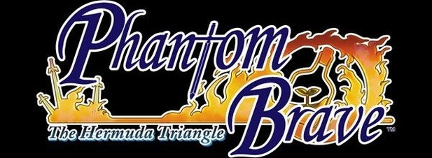 Phantom Brave: the Hermuda Triangle - recensione - PSP