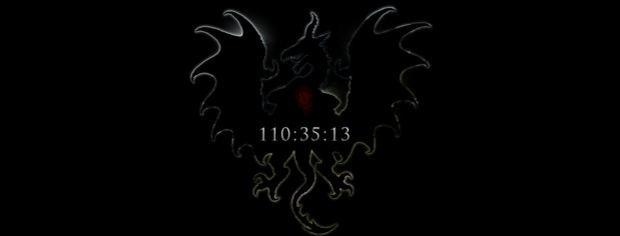 Dragon's Dogma: nuove immagini rubate dal sito teaser