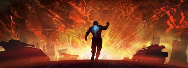 Anomaly Warzone Earth disponibile ora per PC e Mac