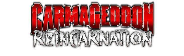 Carmageddon Reincarnation entrerà in beta il 14 febbraio
