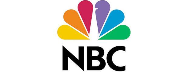 Justice, un nuovo legal drama per NBC - Notizia