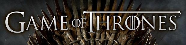 Game of Thrones 5, un altro nuovo promo - Notizia