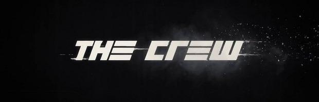 The Crew: pubblicato il remix di Andy C