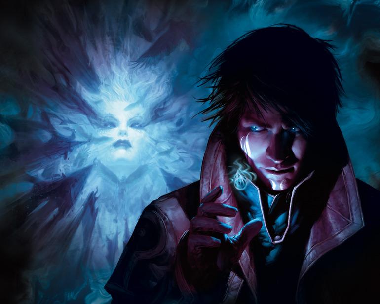 Magic Duels: trailer dell'espansione Ombre su Innistrad