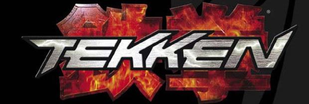 Tekken arriva ufficialmente su Wii U e Nintendo 3DS