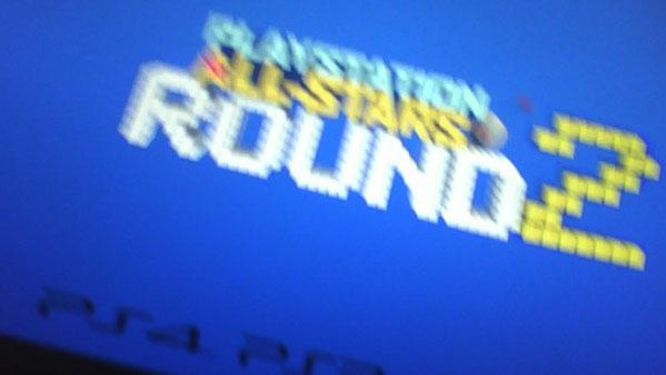 PlayStation All-Stars Battle Royale: il seguito verrà annunciato all'E3 2014?