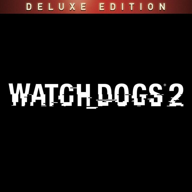 Watch Dogs: edizioni Gold e Deluxe trapelano su Amazon