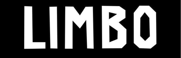 Limbo confermato per Xbox One: gratis per gli early adopter? - Notizia