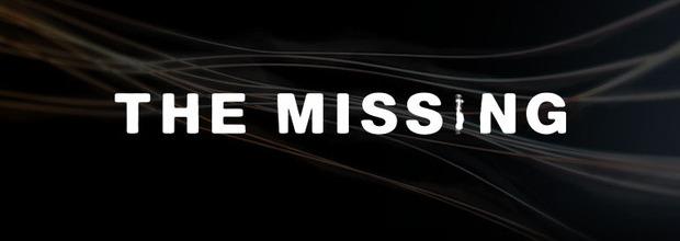 The Missing, seconda stagione per la serie televisiva del network Starz - Notizia