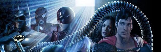 Joss Whedon vorrebbe vedere più cinefumetti con protagoniste donne