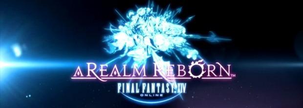 Final Fantasy XIV A Realm Reborn: nuovi dettagli sull'espansione Heavensward