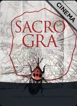 recensioneSacro Gra