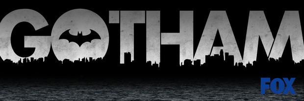 Gotham: una featurette su Barbara Kean - Notizia