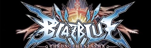 BlazBlue Chrono Phantasma Extend uscirà anche su PlayStation Vita - Notizia