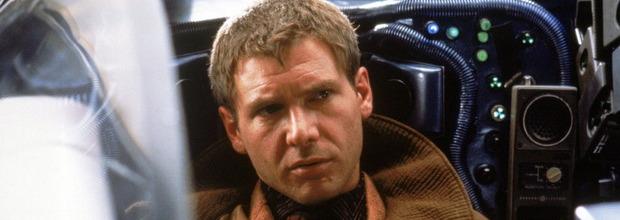 [BREAKING] Blade Runner 2: Denis Villeneuve alla regia del film, Harrison Ford tornerà