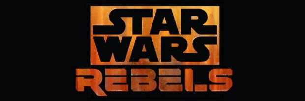 Star Wars: Rebels, i primi cinque minuti in anteprima - Notizia