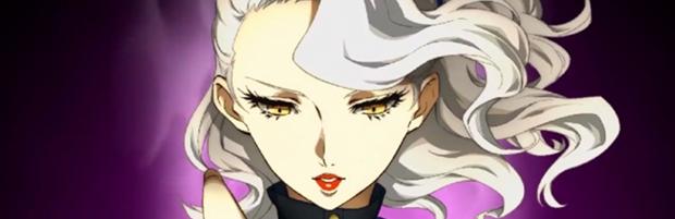 Persona 4 Arena Ultimax: distribuite 230.000 copie - Notizia