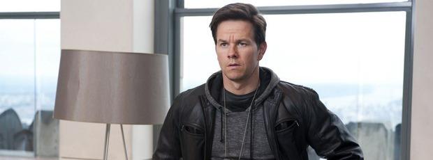 The Gambler: Mark Wahlberg e John Goodman nel primo trailer del remake diretto da Rupert Wyatt - Notizia
